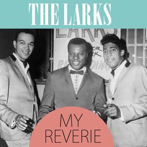 My Reverie album