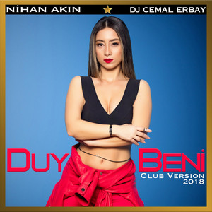 Duy Beni (Club Version 2018) Albümü