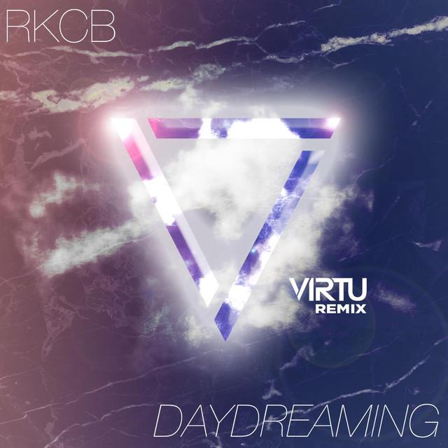 Daydreaming (Virtu Remix)