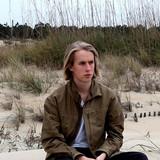 Ben Somerville profile