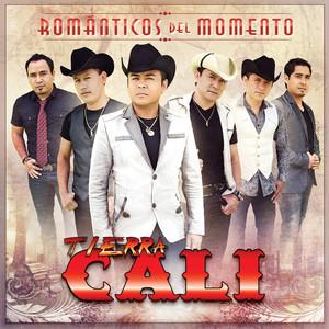 Románticos Del Momento album