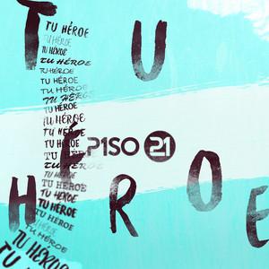 Tu Héroe Albümü