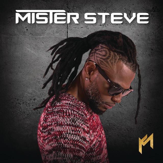 Quiero Hacerte El Amor A Song By Mr Steve On Spotify
