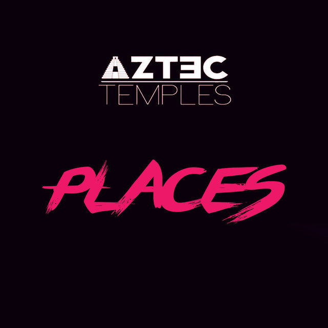 Aztec Temples tickets and 2018 tour dates