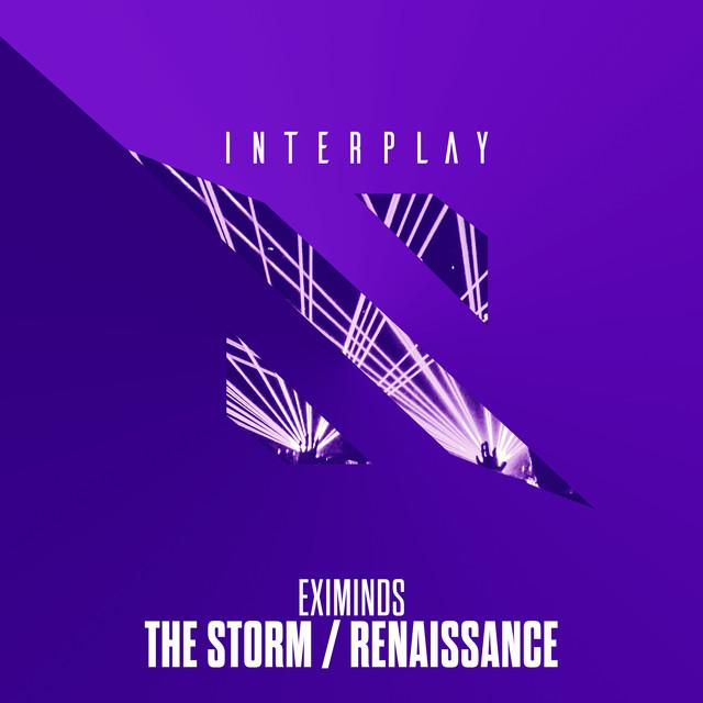 The Storm / Renaissance