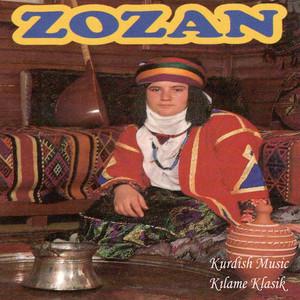 Kürtçe Klasikler Albümü