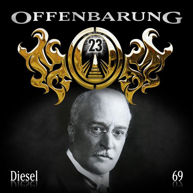 Folge 69: Diesel