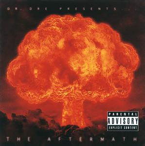 Dr. Dre Presents... The Aftermath album