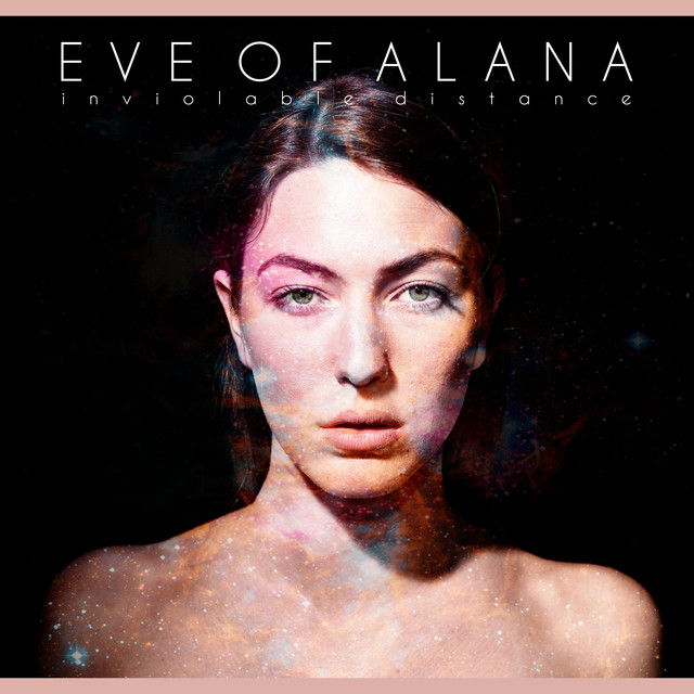 Eve of Alana