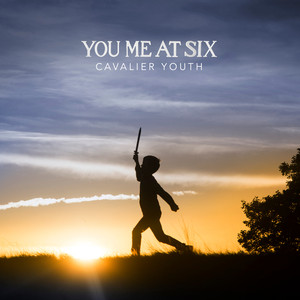 Cavalier Youth Albumcover