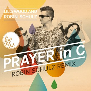 Lillywood and Robin Schulz