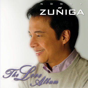 David Gates, Nonoy Zuniga If cover