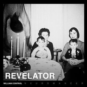 Revelator Albümü