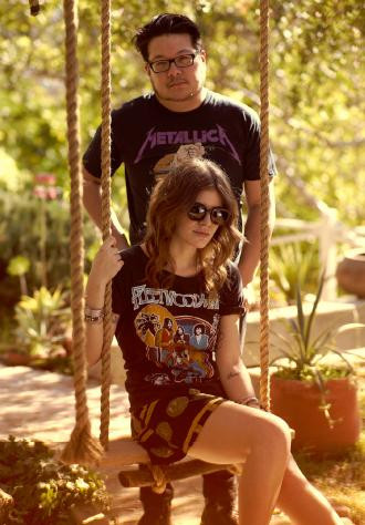 Best Coast tickets and 2019 tour dates