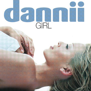 Girl album