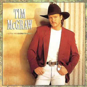 Tim McGraw album
