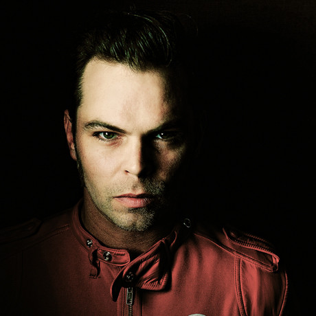 Gaz Coombes tickets and 2019  tour dates