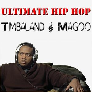 Ultimate Hip Hop: Timbaland & Magoo album