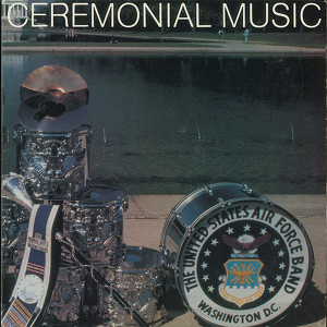 US Air Force Band