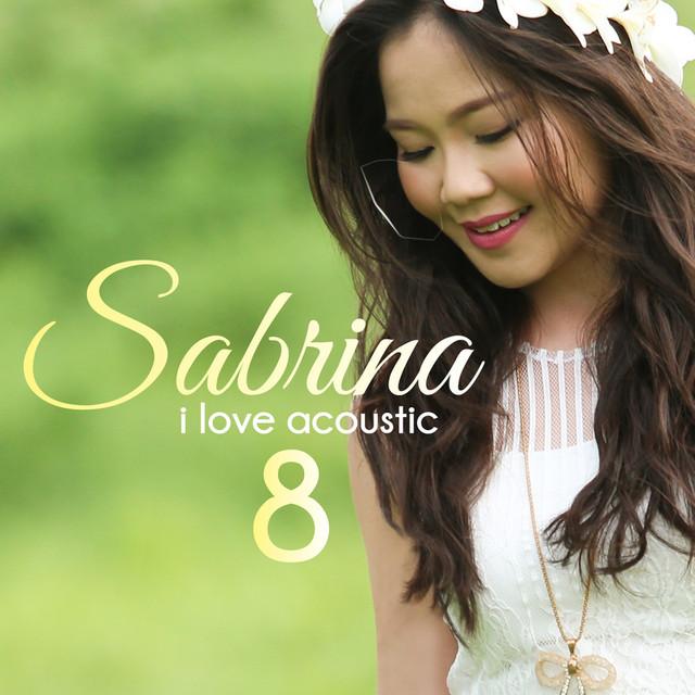 Sabrina, Natasha Sass - Terima Kasih (Anak)