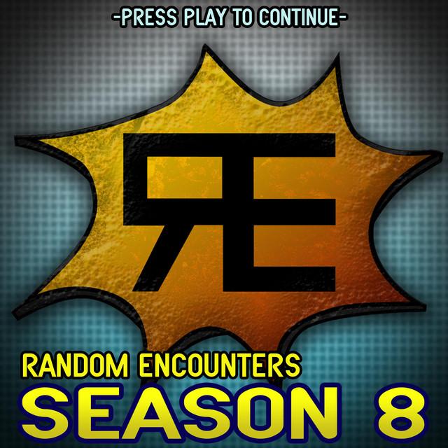 Random Encounters: Season 8