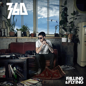 Falling and Flying - 360