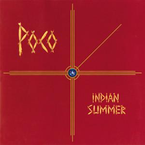Indian Summer album