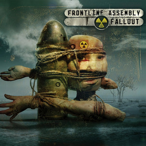 Fallout album