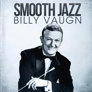 Smooth Jazz album