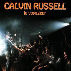 Le Voyageur album