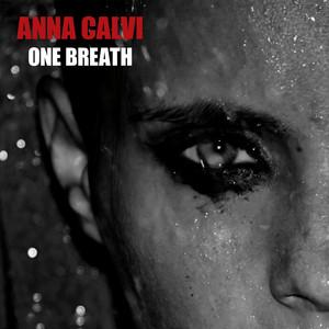 One Breath album