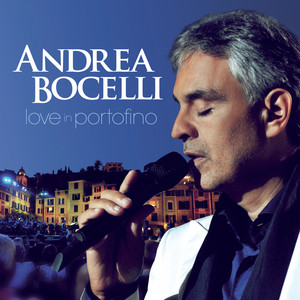 Love in Portofino (Remastered) album