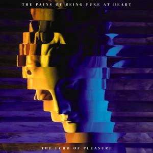 The Echo of Pleasure album