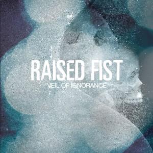 Raised Fist, Friends & Traitors på Spotify
