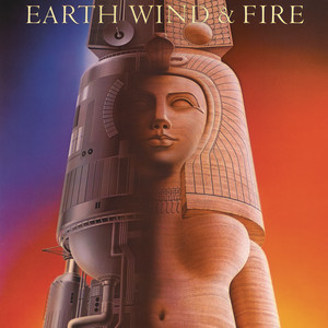 Raise! - Earth, Wind and Fire