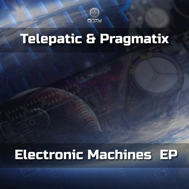 Telepatic