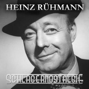 Schlagernostalgie - Heinz Rühmann