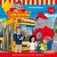 Folge 119: als Busfahrer Cover