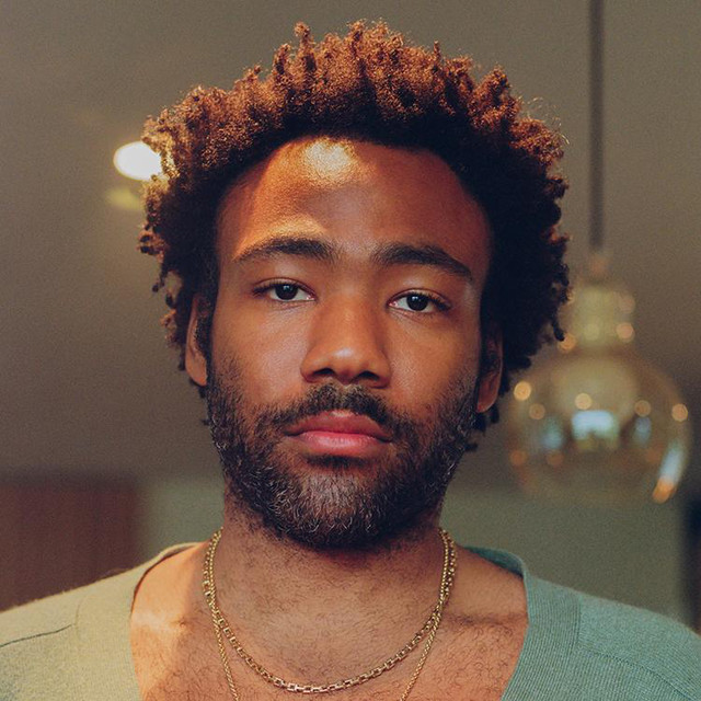 Childish Gambino tickets and 2020 tour dates