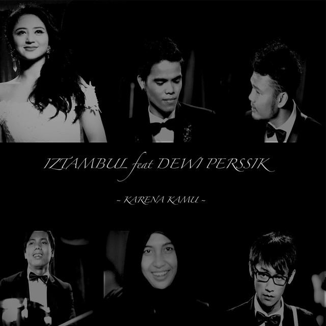 Iztambul Band
