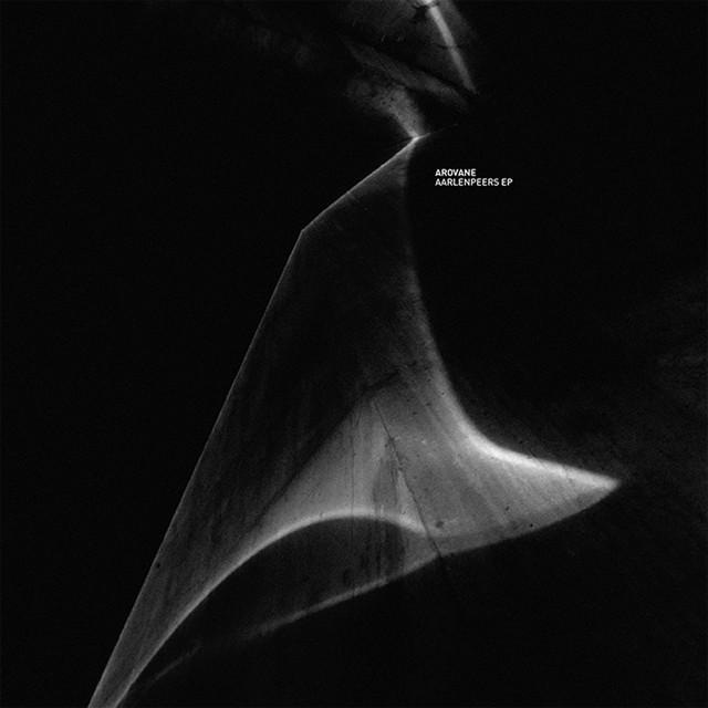 Aarlenpeers EP