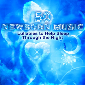 Night Songs album