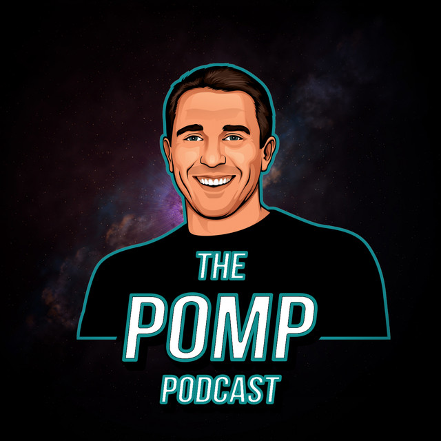 278: Alex Gladstein on Fighting the Normalization of Surveillance - Anthony Pompliano