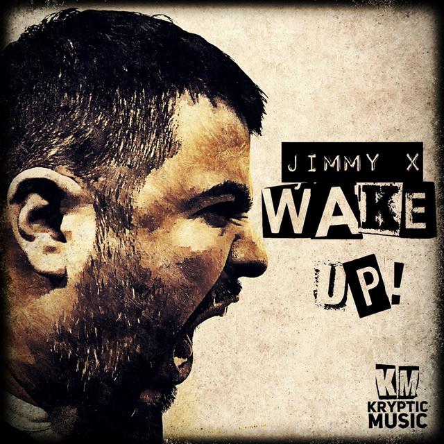 Wake up! Image