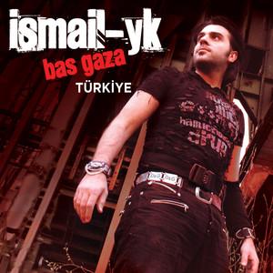 Bas Gaza Türkiye Albümü
