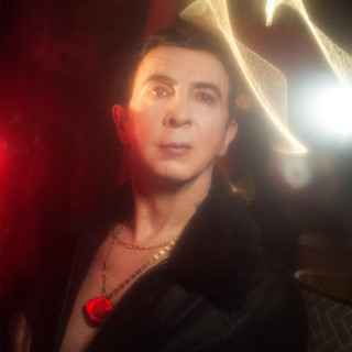 Marc Almond - Hits and Pieces – The Best of Marc Almond & Soft Cell