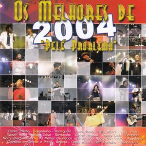 Os Melhores de 2004 - Pelé Problema - Beth Carvalho