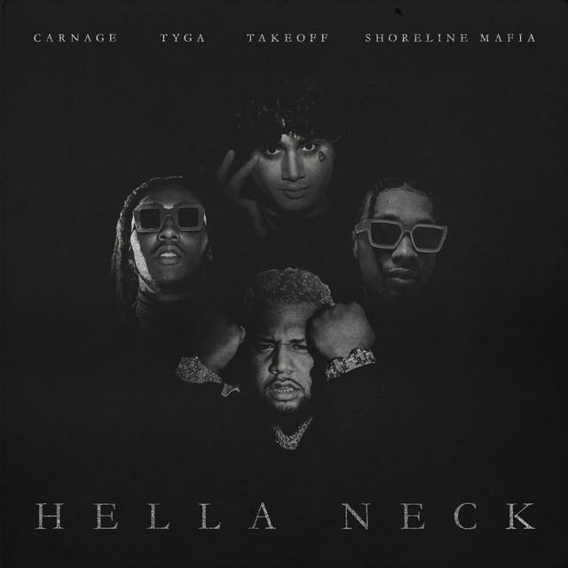 Hella Neck