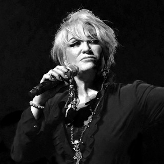 Picture of Tanya Tucker
