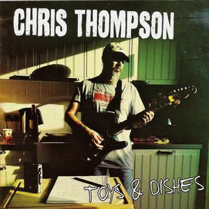 Toys & Dishes album